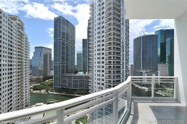 4633, Miami, FL, 33131 - Photo 1