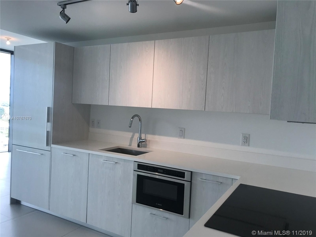 3133, Miami, FL, 33137 - Photo 2