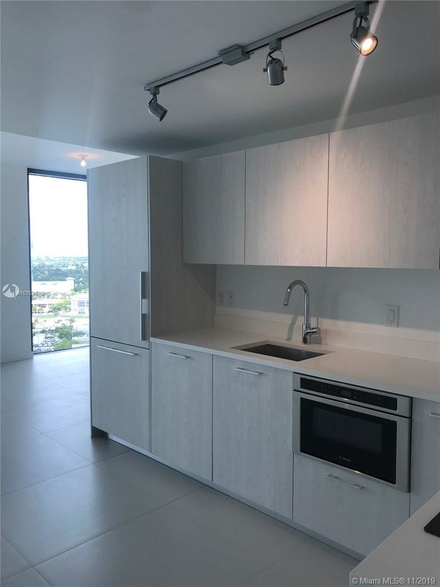 3133, Miami, FL, 33137 - Photo 1