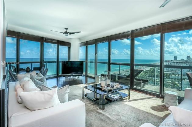 21725, Miami Beach, FL, 33139 - Photo 1