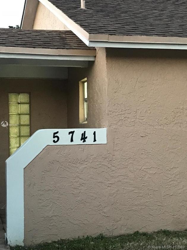 1824, Hialeah, FL, 33015 - Photo 1