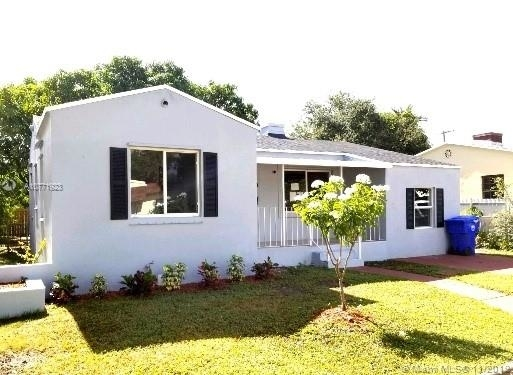 1220, Miami, FL, 33127 - Photo 2