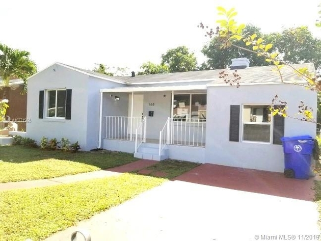 1220, Miami, FL, 33127 - Photo 1