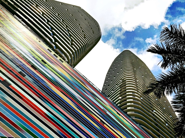 10000000, Miami, FL, 33130 - Photo 1
