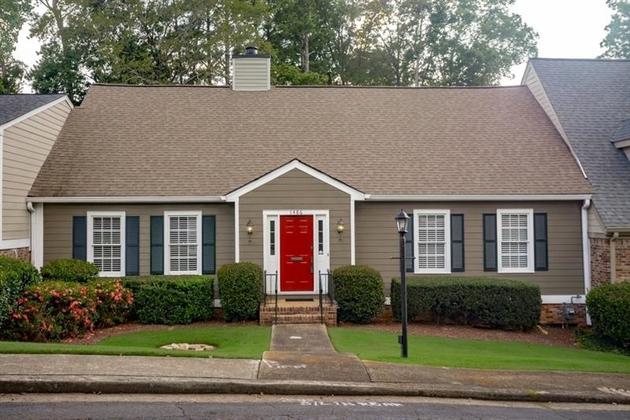 1658, Decatur, GA, 30033 - Photo 1