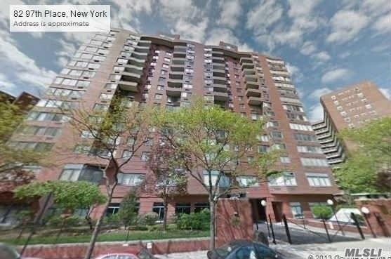 2096, Rego Park, NY, 11374 - Photo 1