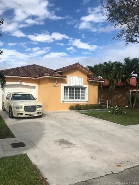 1439, Hialeah, FL, 33015 - Photo 1