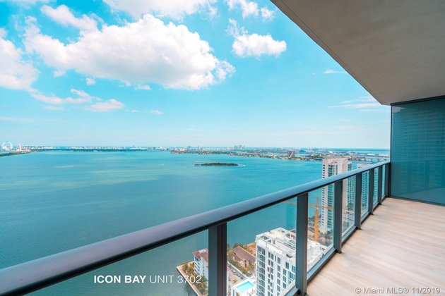 2599, Miami, FL, 33137 - Photo 2
