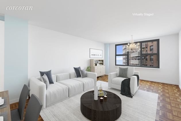 2691, Brooklyn, NY, 11235 - Photo 1