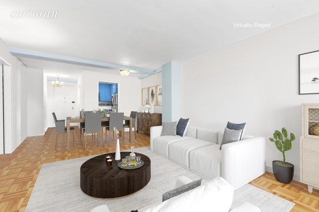 2691, Brooklyn, NY, 11235 - Photo 2