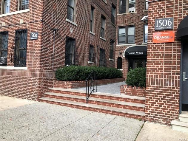 10000000, Bronx, NY, 10461-3141 - Photo 1