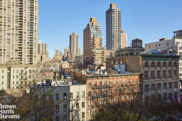 9864, New York City, NY, 10021 - Photo 1
