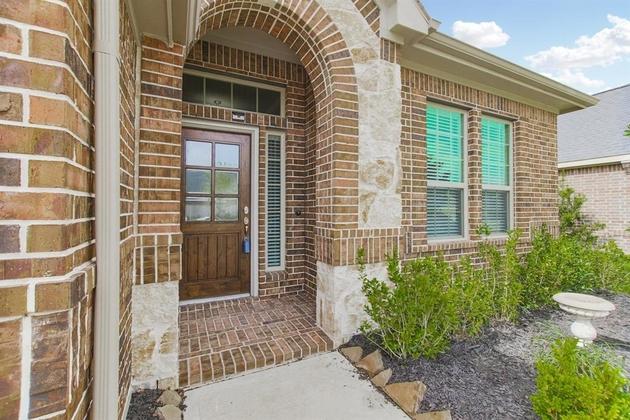 1561, Richmond, TX, 77407 - Photo 2