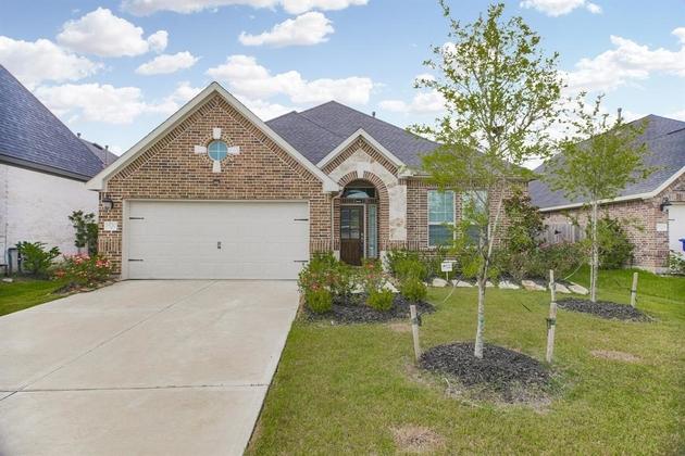 1561, Richmond, TX, 77407 - Photo 1