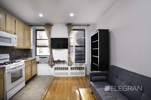 1686, New York, NY, 10029 - Photo 2