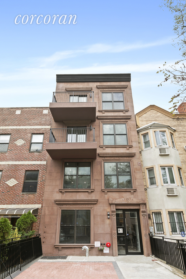 3963, Brooklyn, NY, 11216 - Photo 2