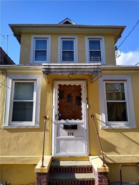 14547, Mount Vernon, NY, 10550-1013 - Photo 2