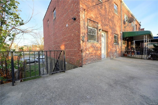 5503, Bronx, NY, 10473-1612 - Photo 1