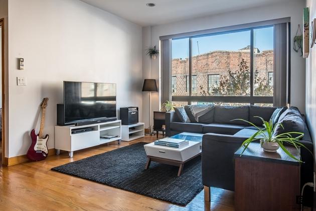 4298, Brooklyn, NY, 11211 - Photo 1