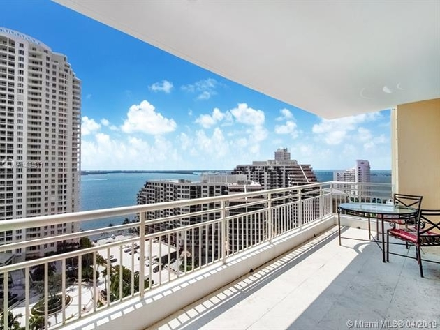 3602, Miami, FL, 33131 - Photo 2