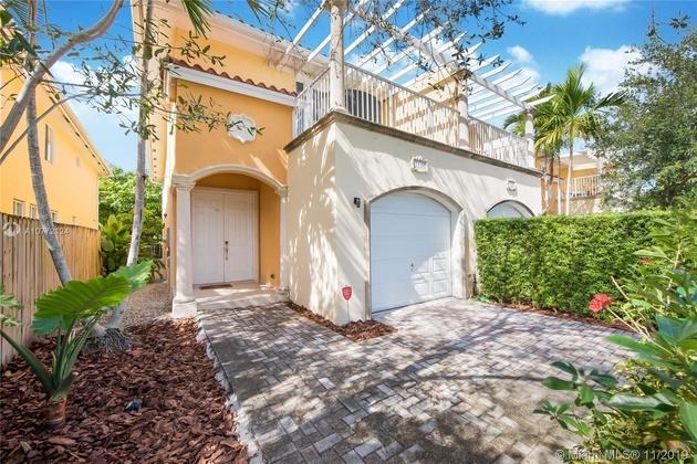 3476, Miami, FL, 33133 - Photo 2