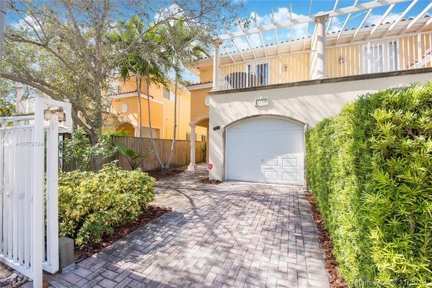 3476, Miami, FL, 33133 - Photo 1