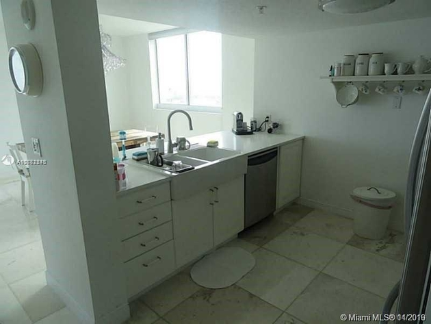 2679, Miami, FL, 33132 - Photo 2