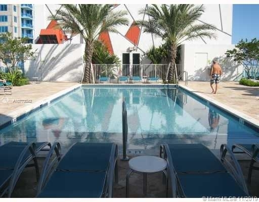 1367, Miami, FL, 33132 - Photo 2