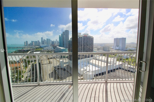 1365, Miami, FL, 33132 - Photo 2