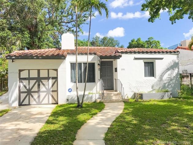 3224, Miami, FL, 33129 - Photo 1