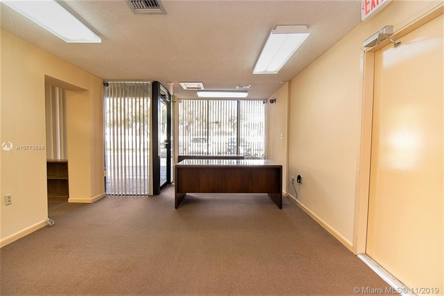 1791, Miami Lakes, FL, 33015 - Photo 2