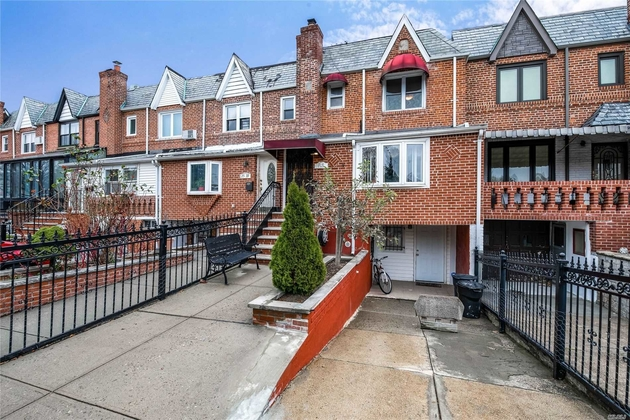 3810, E. Elmhurst, NY, 11369 - Photo 2