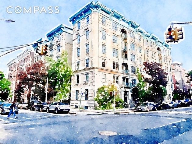5963, Brooklyn, NY, 11238 - Photo 1