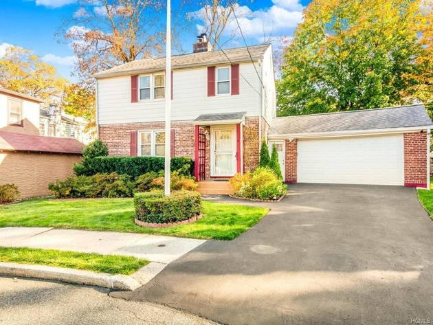 13293, Mount Vernon, NY, 10550-4926 - Photo 2
