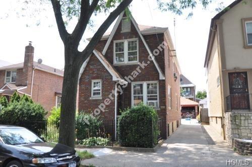 8094, Bronx, NY, 10462-4003 - Photo 1