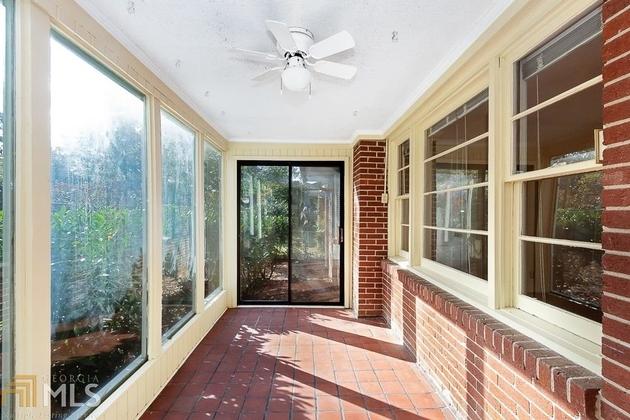1744, Atlanta, GA, 30329-3334 - Photo 2