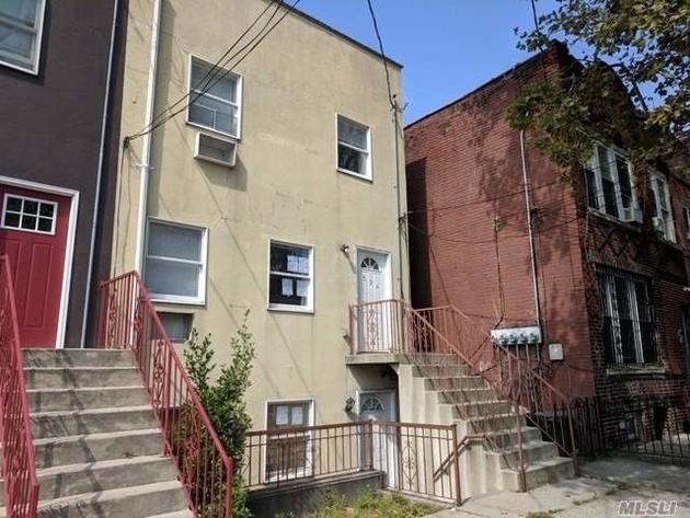 2840, Brooklyn, NY, 11207 - Photo 2
