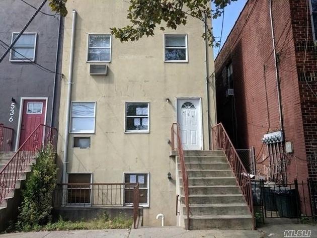 2840, Brooklyn, NY, 11207 - Photo 1
