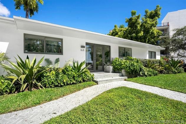 4559, Coconut Grove, FL, 33133 - Photo 1