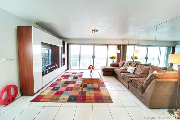 2172, Miami, FL, 33129 - Photo 2