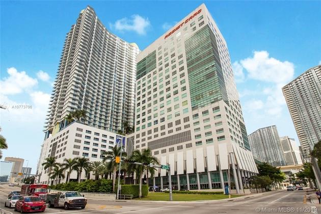 9255, Miami, FL, 33130 - Photo 1