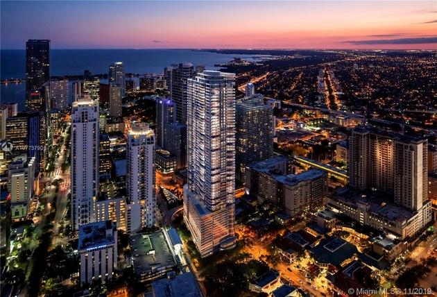 4435, Miami, FL, 33131 - Photo 2