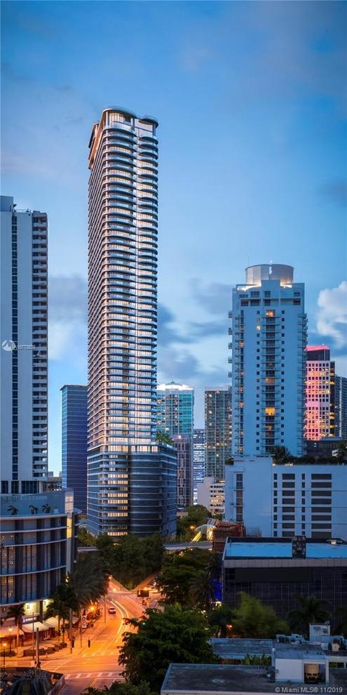 7119, Miami, FL, 33131 - Photo 1