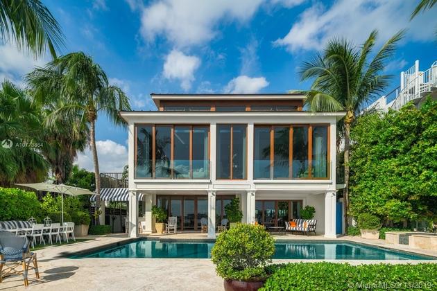 46212, Miami, FL, 33139 - Photo 2