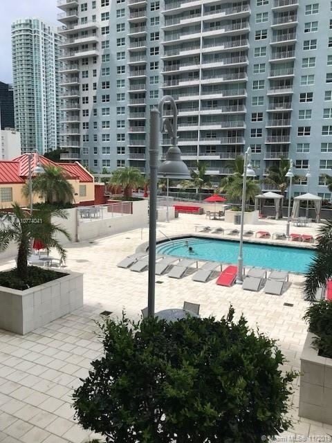 2299, Miami, FL, 33131 - Photo 1