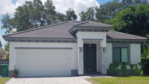 10000000, Miami, FL, 33155 - Photo 1