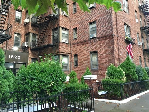 2208, Brooklyn, NY, 11230 - Photo 2