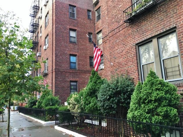 2208, Brooklyn, NY, 11230 - Photo 1