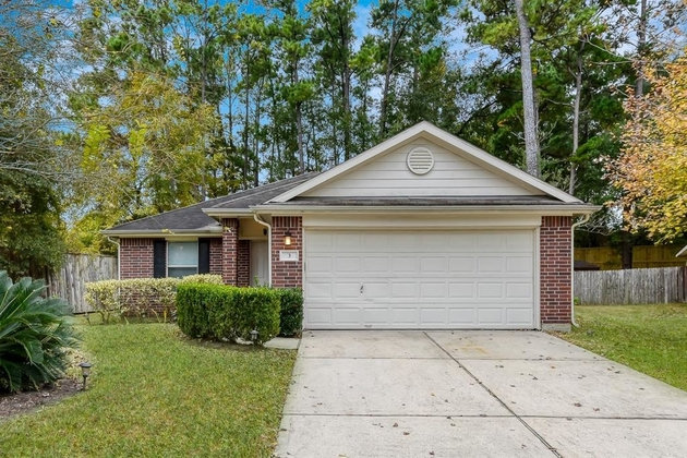 1164, The Woodlands, TX, 77385 - Photo 1
