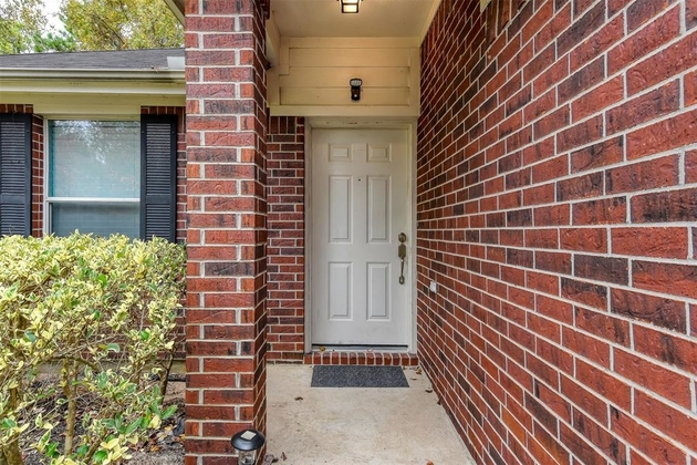 1164, The Woodlands, TX, 77385 - Photo 2